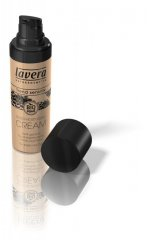 Poza LAVERA TREND SENSITIV Crema coloranta - Natural -